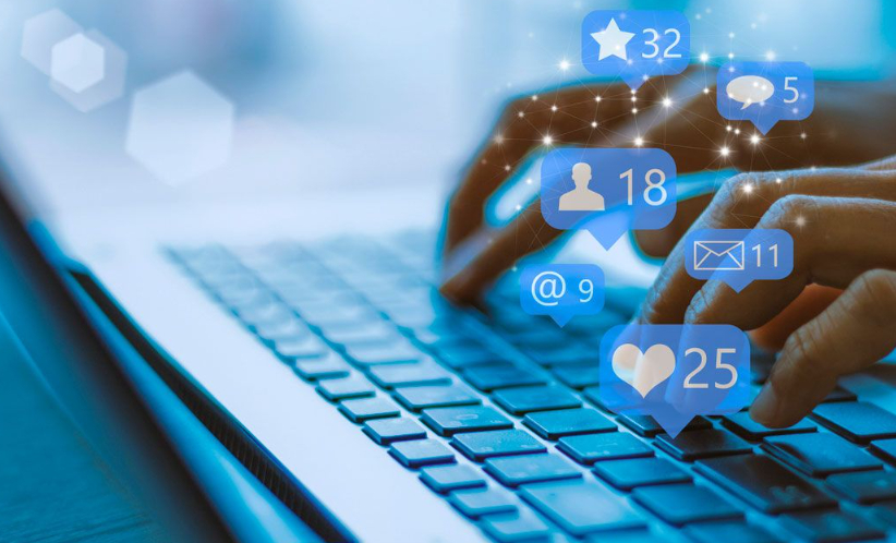 品牌出海營銷 高效可執行的社交媒體營銷策略不可少
