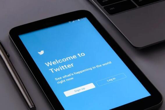 Twitter用户的平台使用频率增加了65%