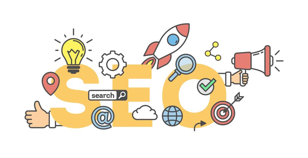 企業網站如何利用Google SEO優化開發海外市場