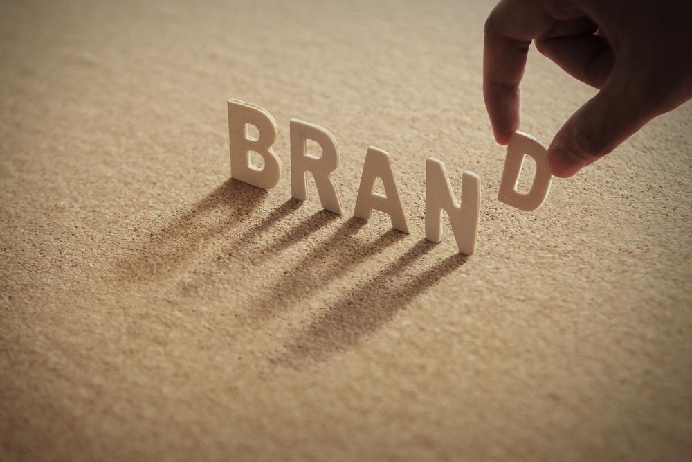 品牌出海营销 塑造良好的品牌形象很重要